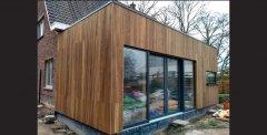 verbouwing_mechelen_houtskelet_architect_peter_mermans_antwerpen_03.jpg