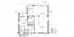 verbouwing_mechelen_houtskelet_architect_peter_mermans_antwerpen_06.jpg