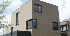 peter_mermans_architect__1.jpg