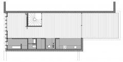 verbouwing_vrijheidsstraat_01_antwerpen_architect_peter_mermans.jpg