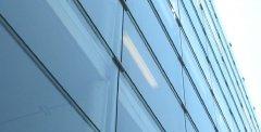 peter_mermans_projectarchitect11.jpg